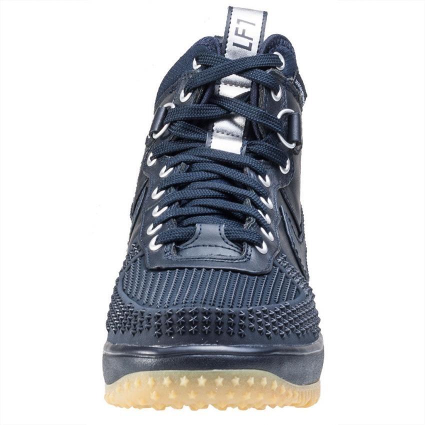 grand choix de 91ad0 59a81 Nike Lunar Air Force Lf1