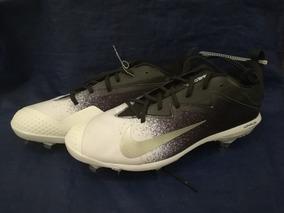 finest selection 8288f cf19d Nike Lunar Vapor Ultrafly Béisbol Us 13 Original Oferta