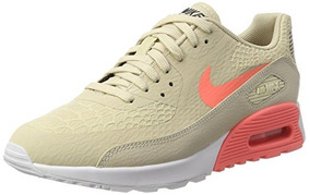 Lunarfly De Impermeables Nike Zapatillas Goretex 3 Running 2YeD9WHIEb
