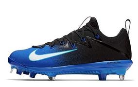 Outlet Nike 8 Octubre Calzado Futbol Ropa, Calzados y