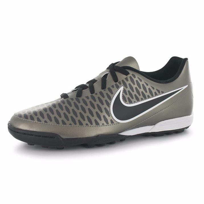 Nike Magista Ola Plata Tf Tenis Futbol Turf Sinteticoagotado ... f60f7e991b664
