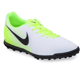 8e672e8702 Botines Nike Magista Ola Tf - Deportes y Fitness en Mercado Libre Argentina