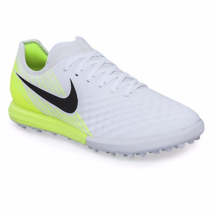 huge selection of 71950 a50a6 ... gris blanco rojo  nike magistax finale 2 tf 10844446107 depo3338 a l
