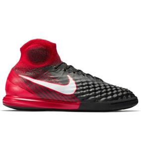 huge discount 7c3e9 cdca2 Tenis Nike Magistax Proximo Ii - Deportes y Fitness en Mercado Libre México
