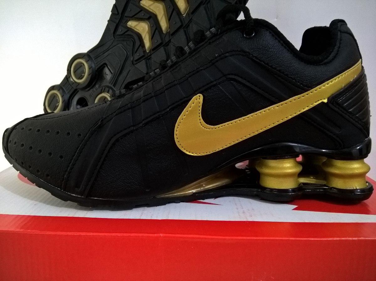 Carregando zoom... calçados tênis marca nike shox junior masculino comprar  bota 2972d932d70a0