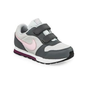 f4941f3e Increible Zapatillas Nike Imitacion Para Bebe - Zapatillas en ...