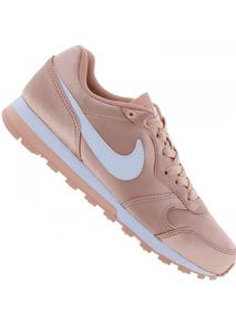 35ce1dad40 Tenis Nike Md Runner Feminino - Nike para Feminino no Mercado Livre ...