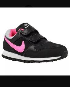 093c8a993 Zapatillas Nike Bebe Talle 19 Importadas. Capital Federal · Nike Md Runner  Psv Talle 30 Plantilla 19 Cm
