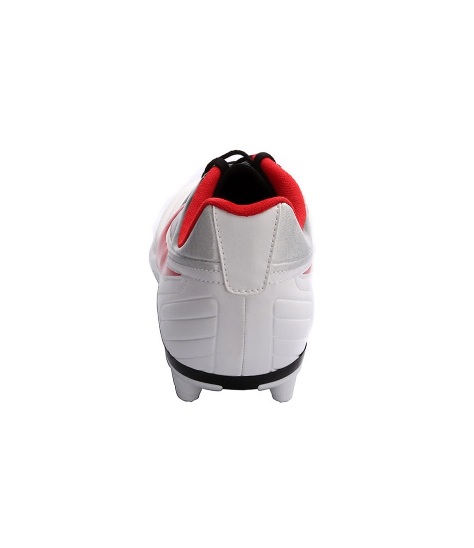 41b5b51080eaf Nike Medio Fg Excelentes Tacos Para Futbol En 30 Mex -   670.00 en ...
