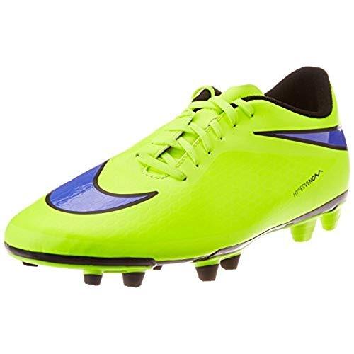 4d2d7cf19bd1 Nike Men Hypervenom Phade Fg Soccer Cleat -   72.990 en Mercado Libre