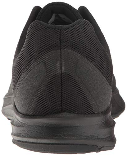 327995c0a22 Nike Men X26 39 S Downshifter 7 Running Shoe 9 D M Us