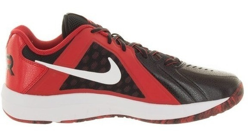 nike men's air mavin low basketball shoe 719924-004