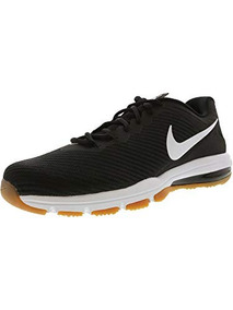 new style 27262 3aa73 Nike Mens Air Max Full Ride Tr Cross Trainer