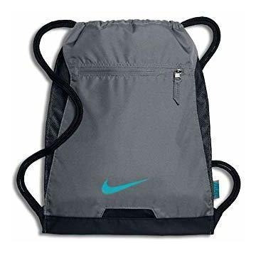 nike mens alpha gym sack