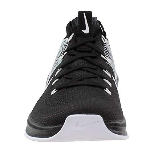 1b9eaf573fd827 Nike Mens Metcon Dsx Flyknit 2 Zapatillas De Nylon -   5