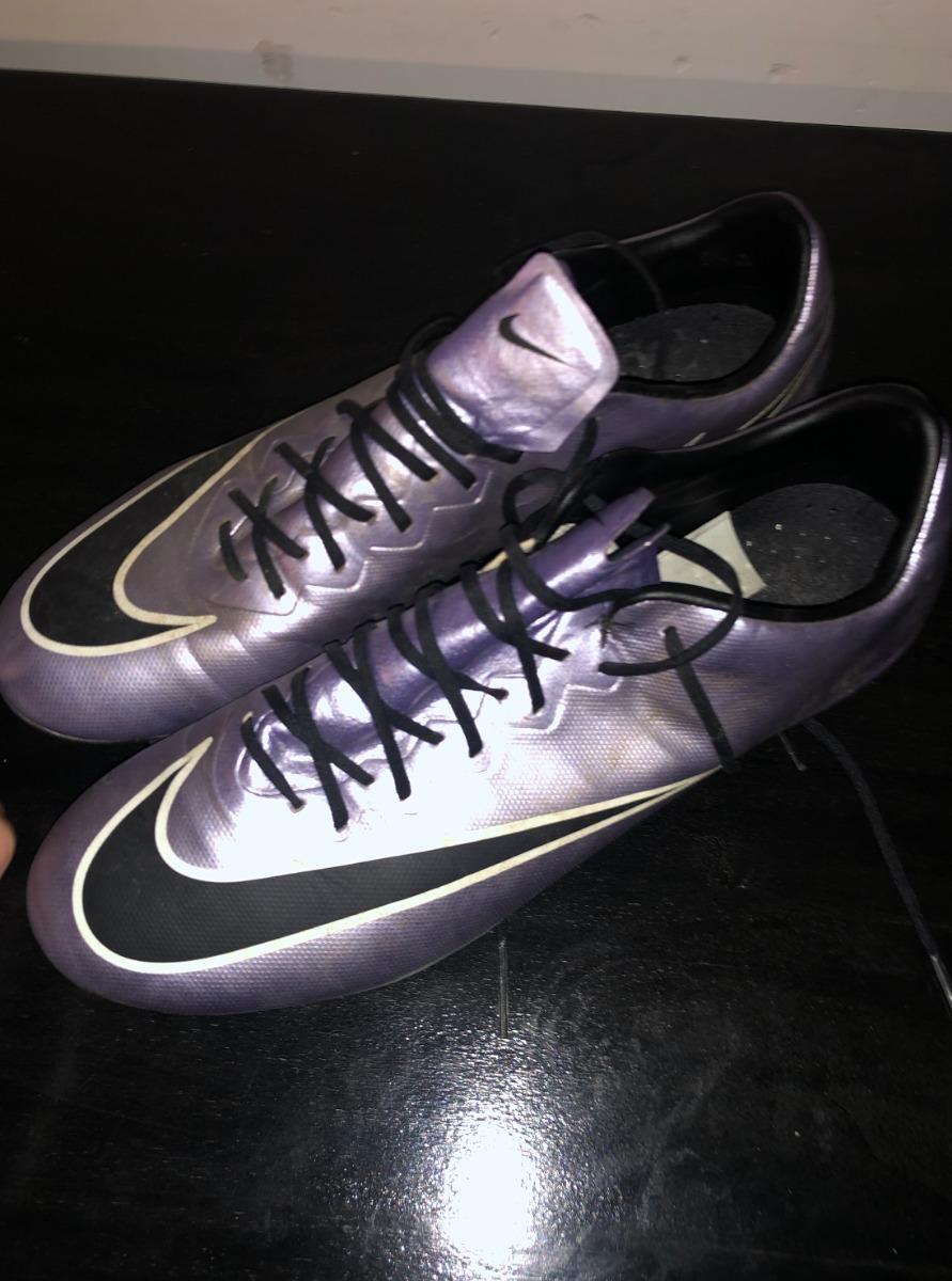 best sneakers b04de 86bdf nike mercurial liquid chrome superfly ...