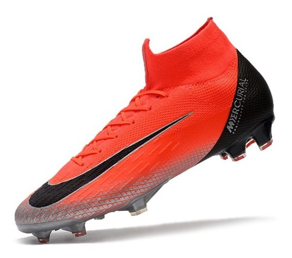 competitive price b6266 c8d60 Nike Mercurial Superfly Elite Cr7 Chapter 7