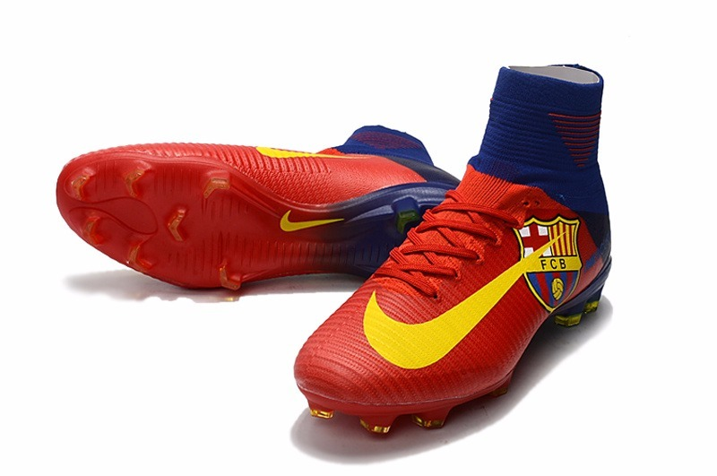 Nike mercurial superfly barcelona nuevas jpg 800x531 Fcb cleats 680cff9af