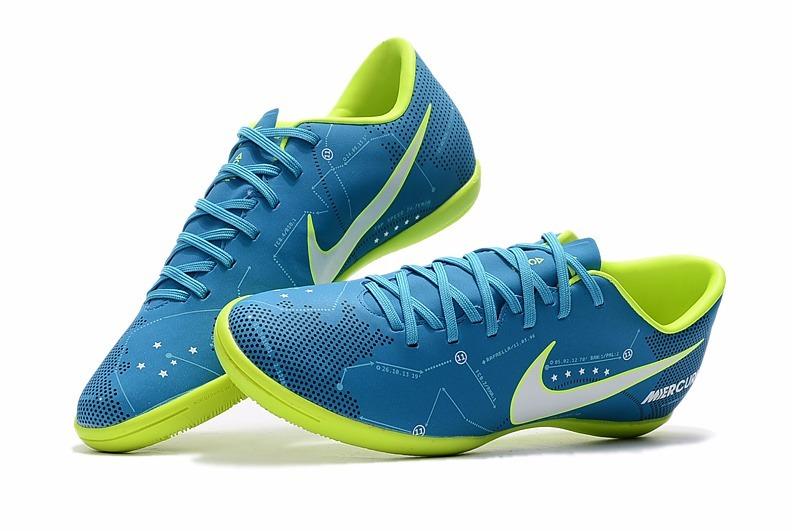 buy popular c9215 6064c Nike Mercurial Superfly V Sx Neymar - Futsal