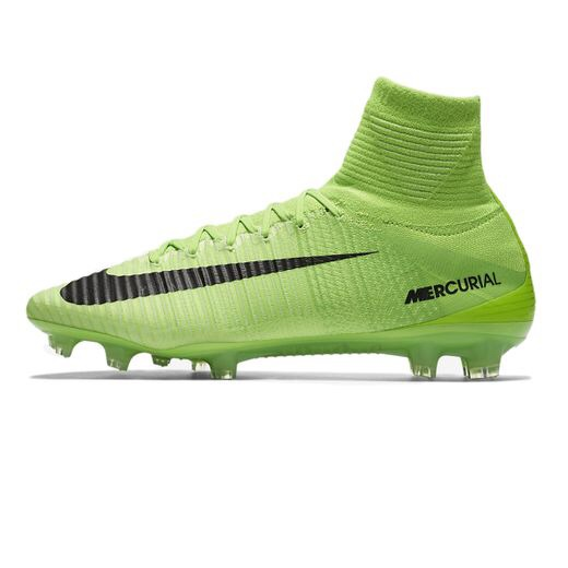 cheap for sale latest fashion superior quality nike mercurial vapor xi fg cheap black and purple shoes billig