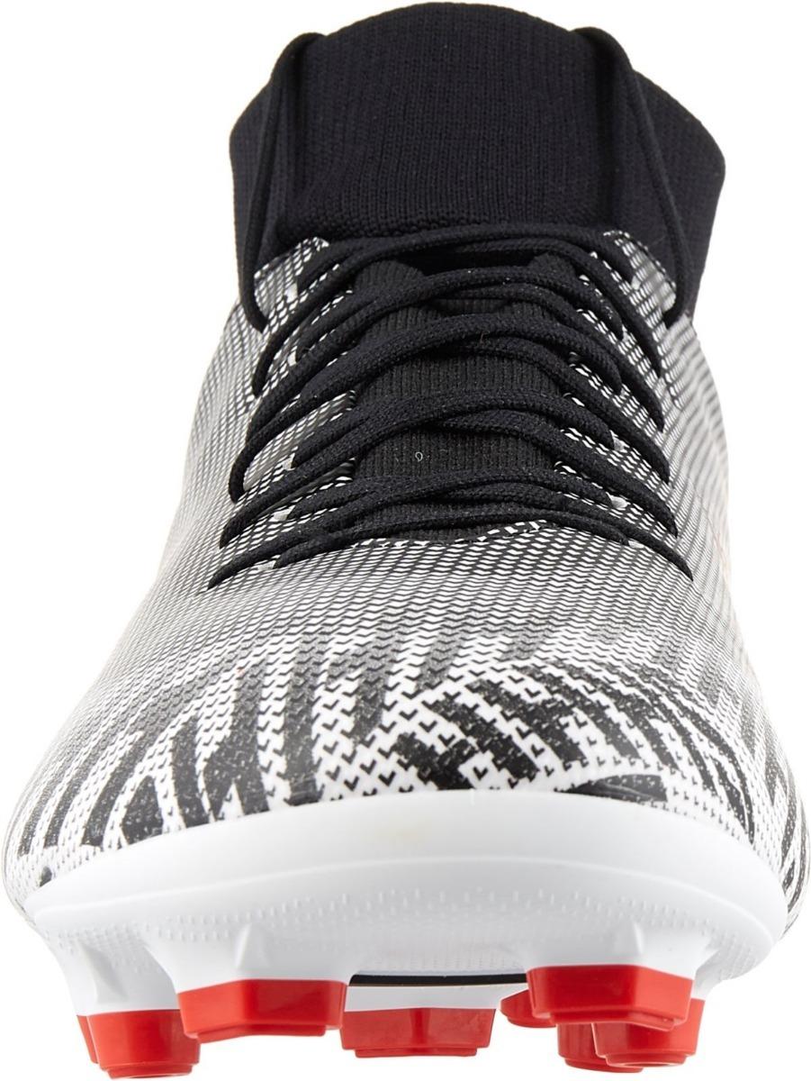 promo code fa654 45da3 Nike Mercurial Superfly Vi Academy Neymar Ao9466-170