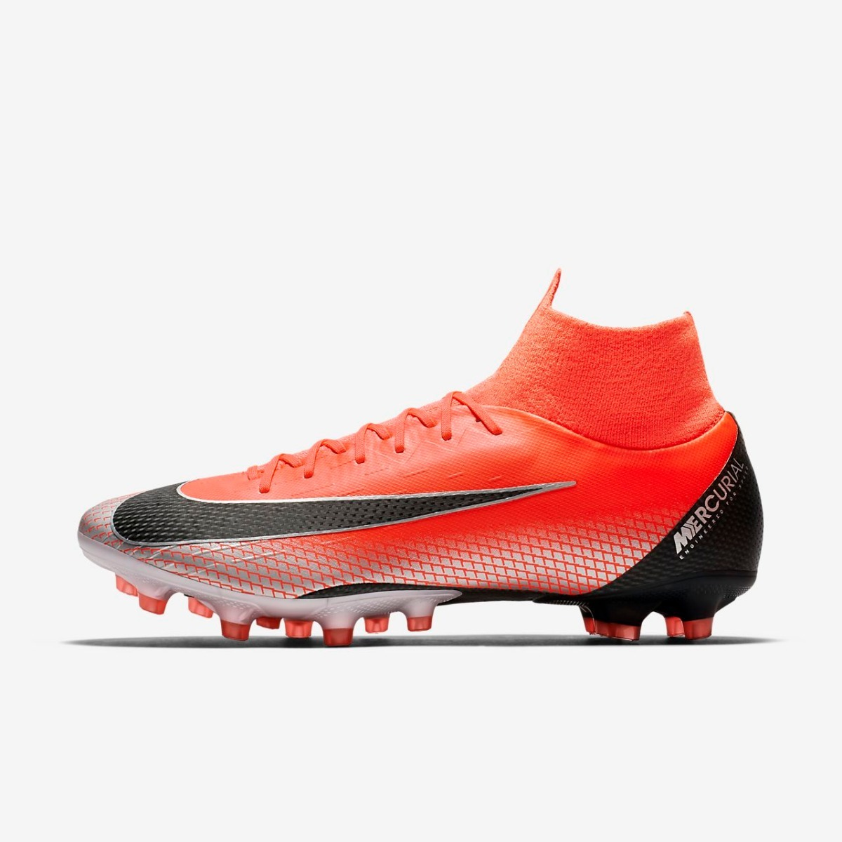 ... coupon for nike mercurial superfly vi pro cr7 fg. cargando zoom. 2f048  fe0a9 3bc80aea17857