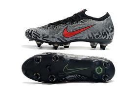 ccf314869 Nike Mercurial Vapor Neymar - Deportes y Fitness en Mercado Libre México