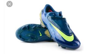 jefe Cha boleto  Nike Mercurial Vapor 12 Club jr zaalvoetbalschoenen