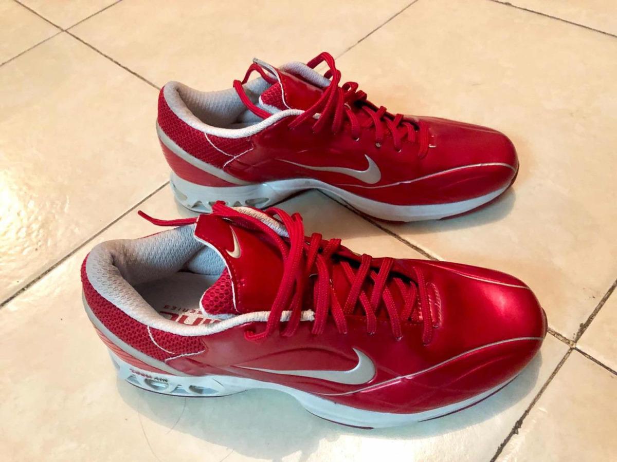 05fd3bbb571 Nike Mercurial Vapor R9