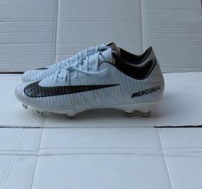 338dba1c99c Velones De 5 Cm - Calzado Nike en Mercado Libre Uruguay