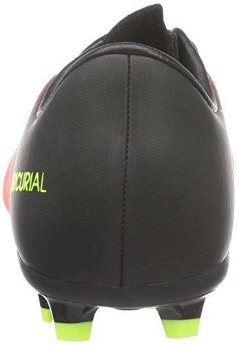 Nike Mercurial Vapor Xi Fg Botas De Fútbol -   625.533 en Mercado Libre b91919dd3ed1e