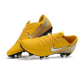2ad03be11e137 Chuteira Nike Mercurial Vapor 8 - Esportes e Fitness com Ofertas Incríveis  no Mercado Livre Brasil