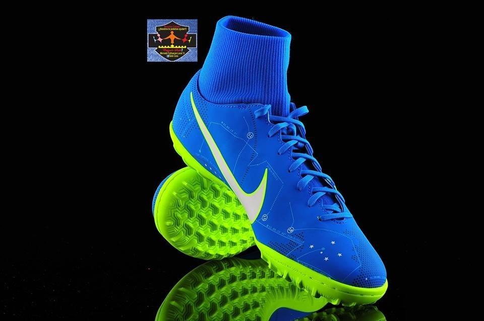 Nike Mercurial X Victory 6 Df Njr Tf 9994c613e7f4d