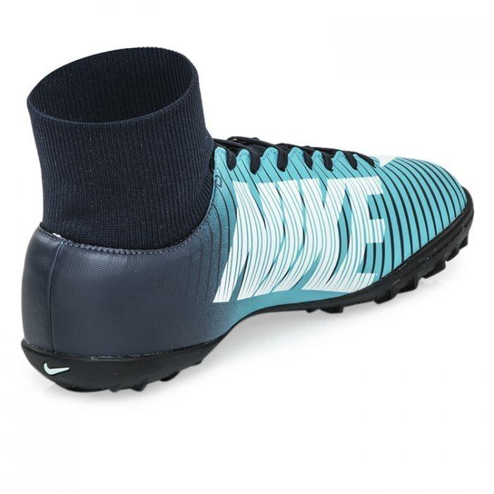 Nike Mercurialx Victory 6 Neymar Jr Tf -   3.699 167b32dd47336