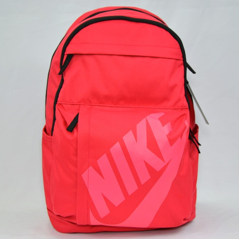 Nike Backpack Elemental 3 100Original Mochila v0mO8wNn
