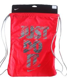 Bolsas Nike Mujer Mochilas Mercado En Para Libre Argentina 0nv8wOmN