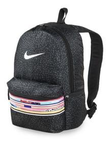 diseño de calidad 5e710 b41f6 Nike Mochila Cr7 Kids Mode0635