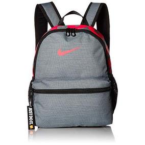 Nike En Libre Las Marcas Otras Mercado Condes Mochilas Bonafide USVGpMLqz