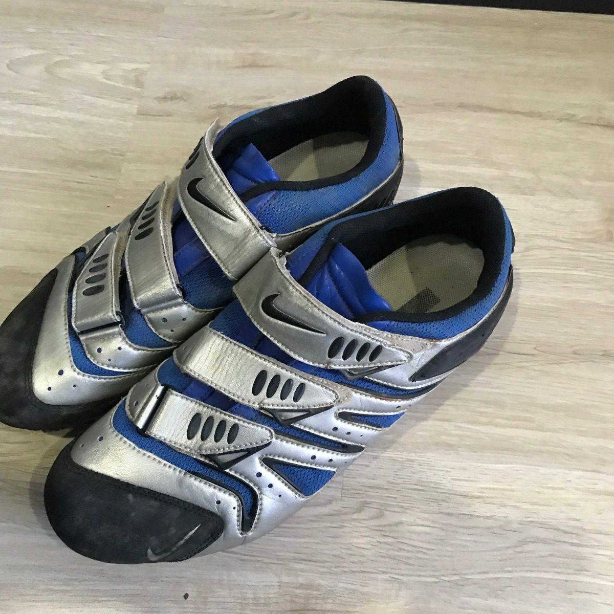 290 Hombres Mtb 000 Para De Nike Talla 12 Pro Ciclismo Zapatos xAwYdTzqa f9fa58d1845e