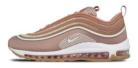 nike 97 rosas mujer Nike online – Compra productos Nike baratos