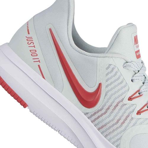 official photos 3fbdd 98544 Para 00 En Tenis 1 Nike Deportivo Caminar Mujer W Hb2422 799 Fawaf5qx