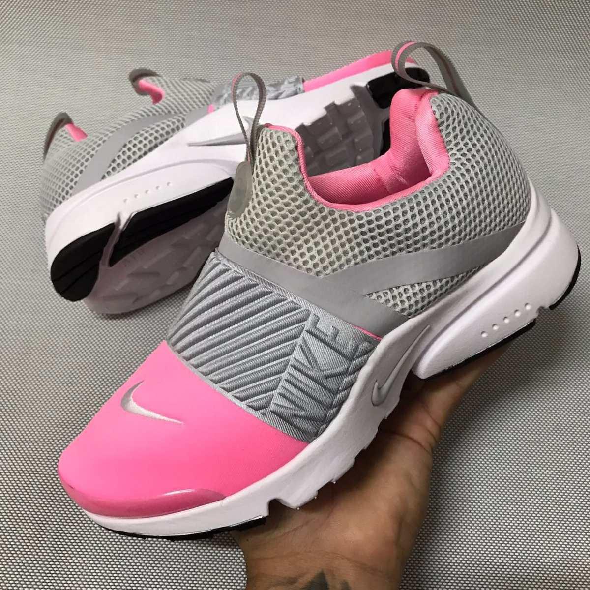 Regalo Dia Nike Mujer Zapatillas 245 Original De Tenis Madre 000 w7qTwFgS