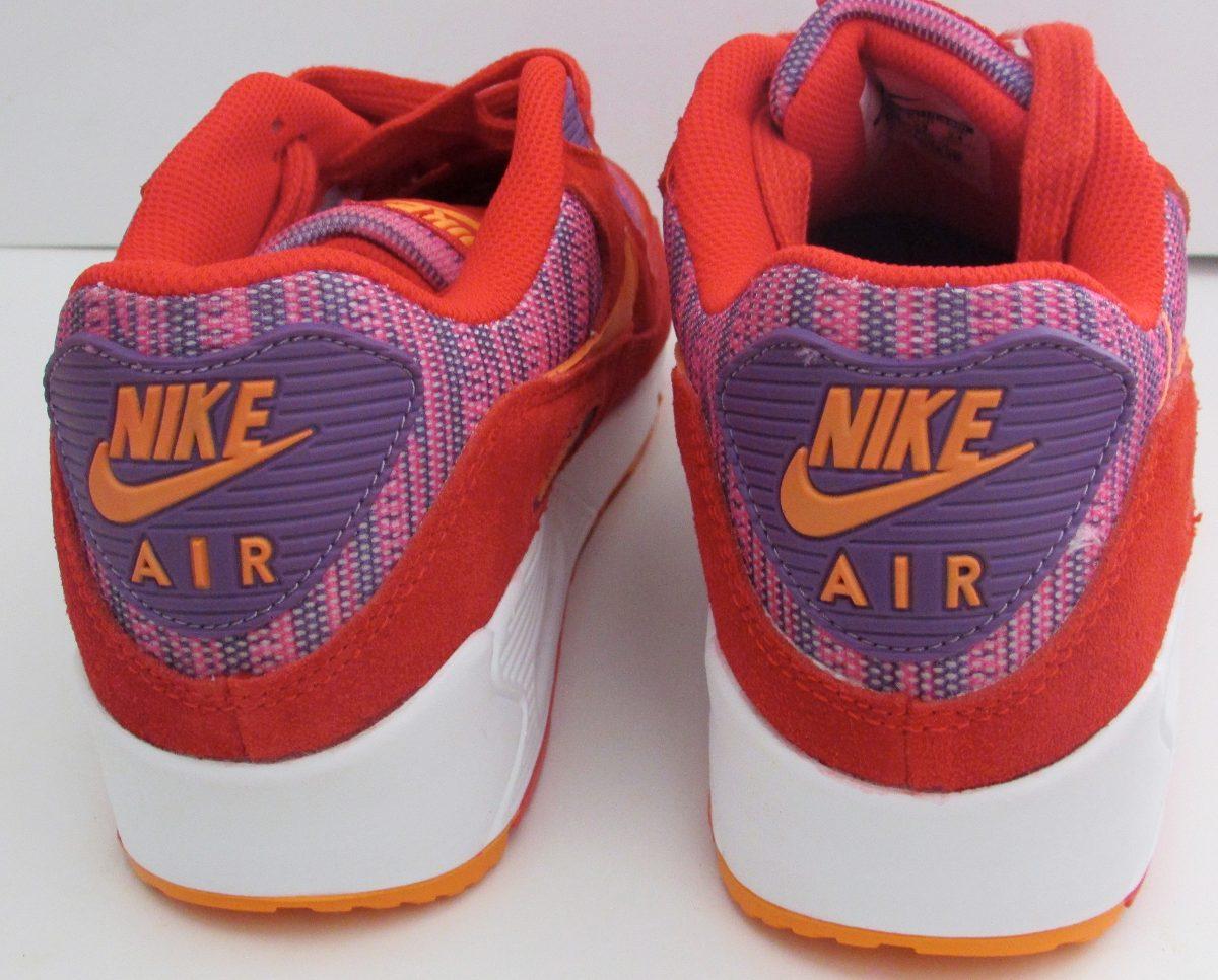 Pagina Para Importar Zapatillas Nike c19d46aab55