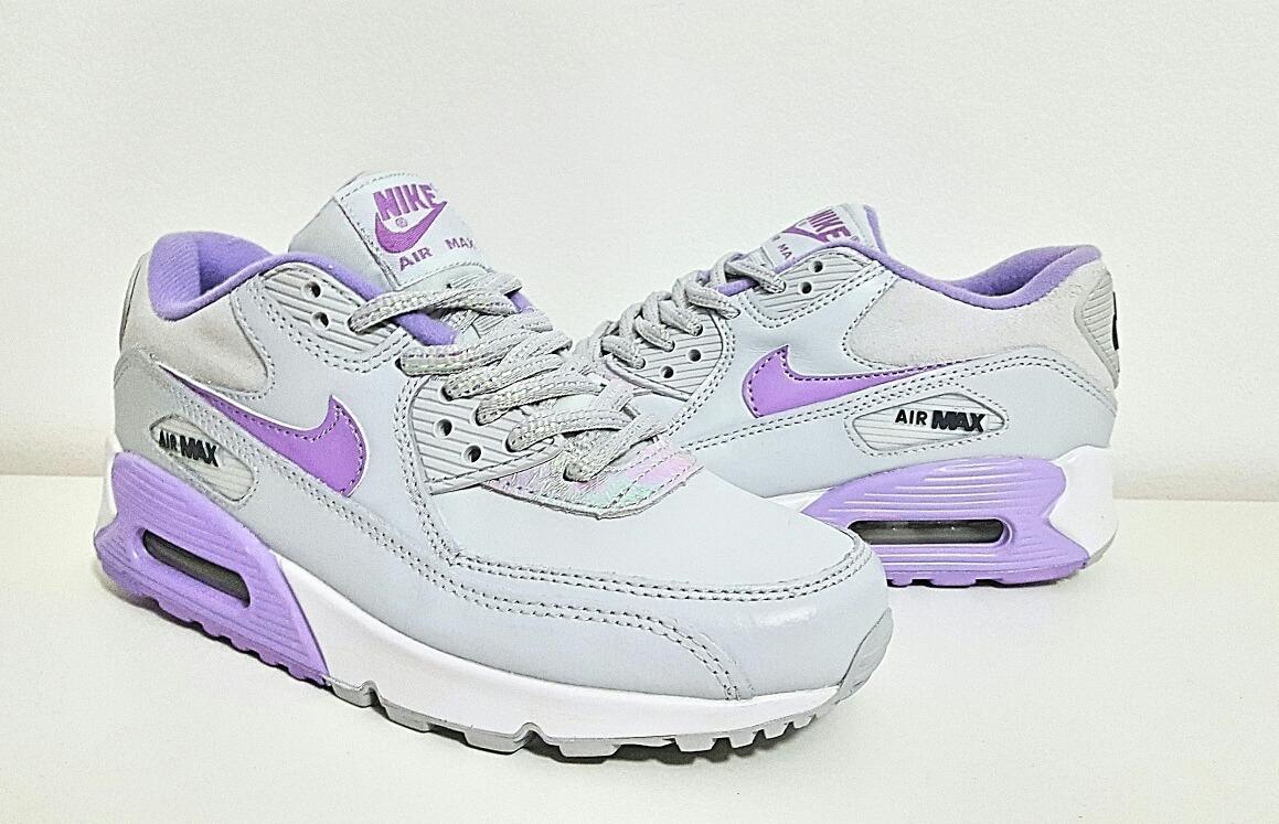 Cargando zoom... zapatillas nike air max 90 mujer - envio gratis 17b7d59a54e87