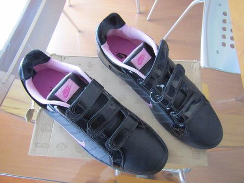nike mujer zapatillas