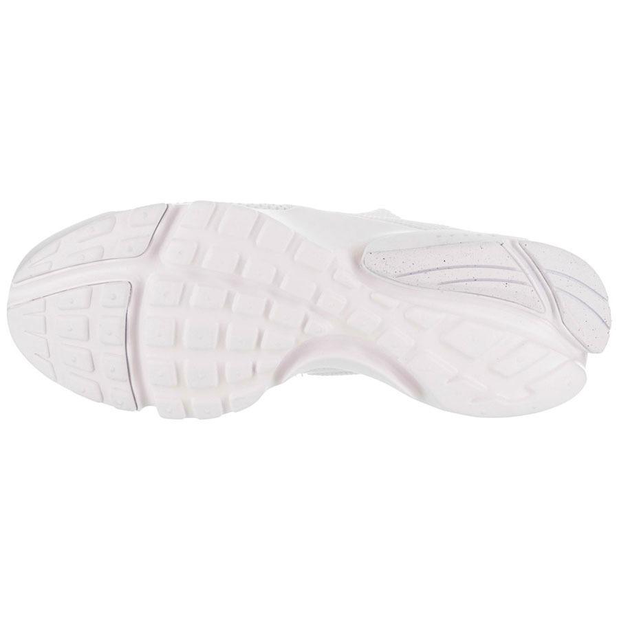 d6d46253135c6 Zapatillas Nike Presto Fly Para Mujer Blancas Ndpm - S  389