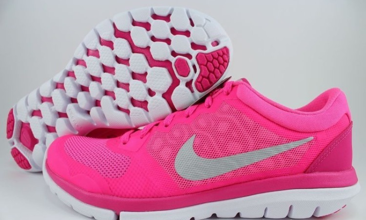 save off f5320 56d1a nike mujer zapatillas