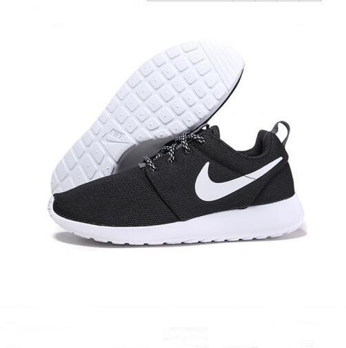 Nike Mujeres Roshe Uno Casual Zapato 844994 002 Us8.5 Rhk