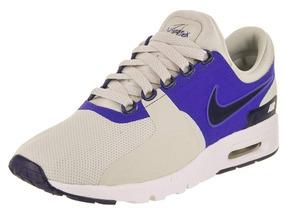 Max Correr Nike Mujeres Zapato Aire Cero 's De fvYbgmI67y