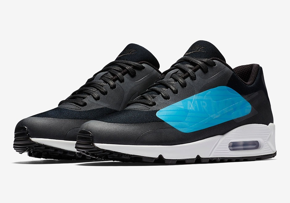 Nike Nike Air Max 90 Ns Gpx Hombre Casuales Mayma Sneakers
